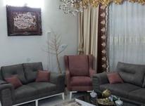 فروش آپارتمان 64 متر در هفت تیر جنوبی در شیپور-عکس کوچک