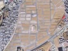 275 متر زمین بندرعباس ( چمران ) در شیپور