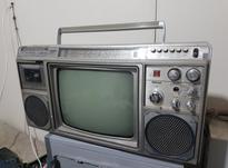 تلویزیون وضبط وصوت در شیپور-عکس کوچک
