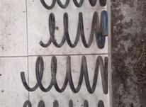 فنر  پراید  در شیپور-عکس کوچک