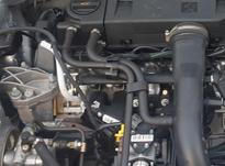 پژو 405 مدل آخر 98 بدونه رنگ کم کاد در شیپور-عکس کوچک