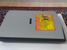 اسکنر Genius Vivid-1200TA در شیپور