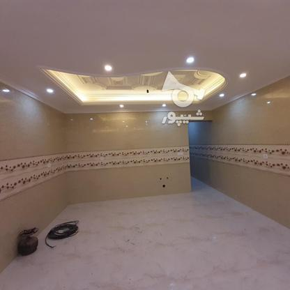فروش ویلا حیاط دار فلت 145مترمربع معاوضه امکان پذیراست. در گروه خرید و فروش املاک در مازندران در شیپور-عکس3