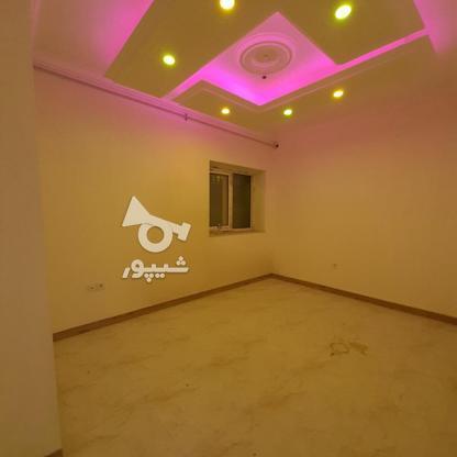 فروش ویلا حیاط دار فلت 145مترمربع معاوضه امکان پذیراست. در گروه خرید و فروش املاک در مازندران در شیپور-عکس4