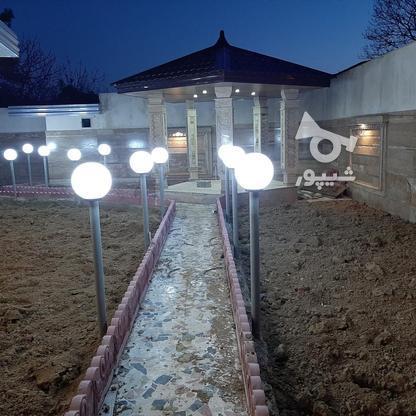 فروش ویلا حیاط دار فلت 145مترمربع معاوضه امکان پذیراست. در گروه خرید و فروش املاک در مازندران در شیپور-عکس14