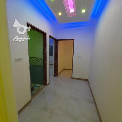 فروش ویلا حیاط دار فلت 145مترمربع معاوضه امکان پذیراست. در گروه خرید و فروش املاک در مازندران در شیپور-عکس6