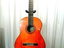 گیتار کلاسیک C70 به همراه سریال در شیپور