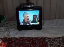 تلویزیون رنگی 14 اینچ  در شیپور-عکس کوچک