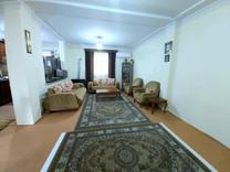 آپارتمان80متری دوخواب-رشت-لاکانشهر-مجتمع مسکونی پارس شهاب  در شیپور