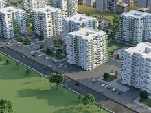 فروش آپارتمان 90 متر در چیتگر در شیپور