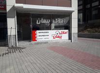 اجاره تجاری و مغازه 136 متر در سهند در شیپور-عکس کوچک