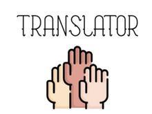 ترجمه متون تخصصی و عمومی فارسی به انگلیسی / انگلیسی به فارسی در شیپور