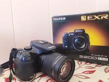 دوربین عکاسی و فیلم برداری در شیپور