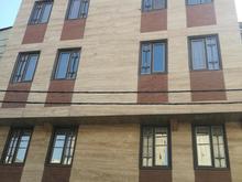 واحد 50 متری 4طبقه 2واحدی در شیپور
