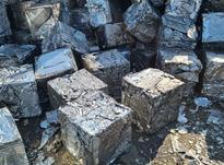 ضایعات حلبی در شیپور-عکس کوچک