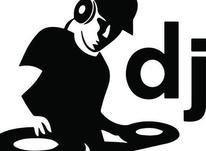 موزیک دی جی (DJ) ومیکس مسترینگ وسانگ در شیپور-عکس کوچک