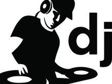 موزیک دی جی (DJ) ومیکس مسترینگ وسانگ در شیپور