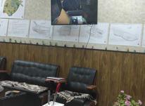 68متری سرعین در شیپور-عکس کوچک