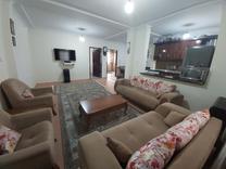 آپارتمان80مترمفید-2خواب-رشت-لاکانشهر-پارس شهاب  در شیپور