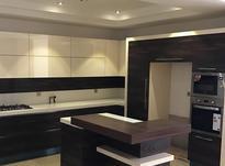 فروش آپارتمان 140 متر در هروی-لوکیشن عالی-مناسب هر سلیقه در شیپور-عکس کوچک