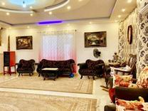 فروش آپارتمان 80 متر در لاهیجان کاشف شرقی تک واحد در شیپور