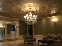 فروش آپارتمان 116 متر با لابی مجلل در پاسداران در شیپور-عکس کوچک