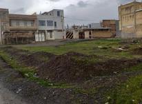 زمین فروشی  حاجی آباد خ 12علی بیات در شیپور-عکس کوچک