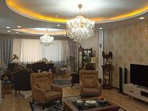 فروش آپارتمان 168 متری فول امکانات در گلشهر در شیپور