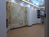 فروش آپارتمان 52 متر در اندیشه*خوش نقشه  در شیپور