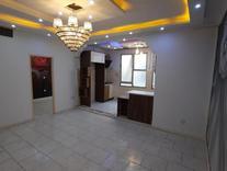 فروش آپارتمان 54 متر در اندیشه*پارکینگ اختصاصی*خوش نقشه  در شیپور