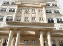 فروش آپارتمان 82 متر در پاسداران در شیپور-عکس کوچک