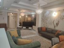 فروش آپارتمان 85 متر در شهریار در شیپور