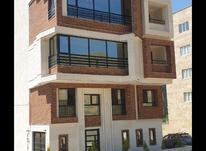 فروش آپارتمان 150 متر در باغستان در شیپور-عکس کوچک