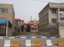 فروش زمین در فاز 4 پردیس در شیپور-عکس کوچک