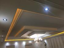 فروش آپارتمان 90 متر در نظرآباد در شیپور