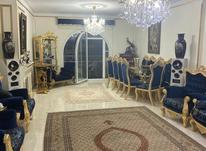فروش آپارتمان 124 متر در 1500 متر باغ الهیه در شیپور-عکس کوچک