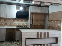 کابینت نونو آکبند کابینت اصلا نصب نشده  در شیپور-عکس کوچک