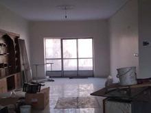 آپارتمان 180 متر سه خوابه  لارستان در شیپور