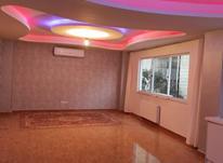 فروش آپارتمان 92 متر در لاهیجان در شیپور-عکس کوچک