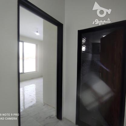 فروش ویلا 500 مترسندار در تهران دشت در گروه خرید و فروش املاک در البرز در شیپور-عکس6