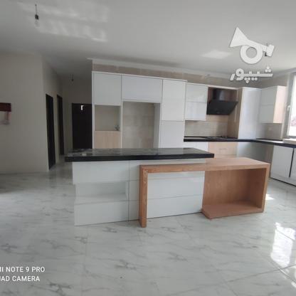 فروش ویلا 500 مترسندار در تهران دشت در گروه خرید و فروش املاک در البرز در شیپور-عکس5