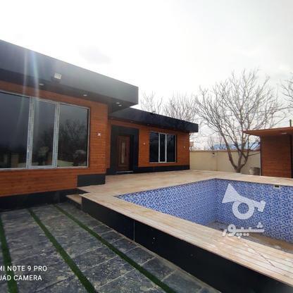 فروش ویلا 500 مترسندار در تهران دشت در گروه خرید و فروش املاک در البرز در شیپور-عکس2