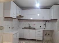 فروش آپارتمان 76 متر در شهرک ارم در شیپور-عکس کوچک