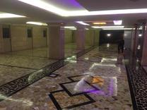 فروش آپارتمان 150 متر در شهرک منظریه در شیپور