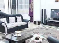 فروش آپارتمان 115 متر در شهرک پونا رودهن در شیپور-عکس کوچک