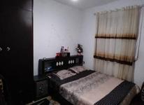 فروش آپارتمان 70 متر در حمیدیان در شیپور-عکس کوچک