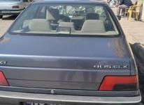 405  مدل     94  در شیپور-عکس کوچک
