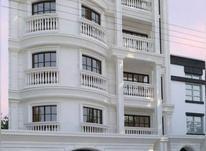پیش فروش آپارتمان 200 متری هراز در شیپور-عکس کوچک