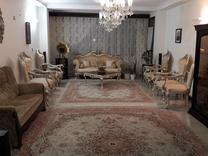 آپارتمان فوق العاده شهرک کارمندان 107متر در شیپور