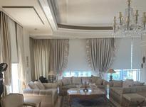 فروش آپارتمان 133 متر در هروی-نور ونقشه عالی در شیپور-عکس کوچک